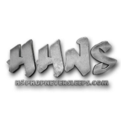 @HIPHOP_NS | Social Profile