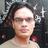 @vishnukgupta