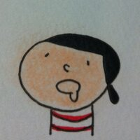 佐藤ジュンコ | Social Profile