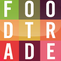 FoodTrade | Social Profile