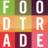 @foodtradeHQ