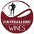 Footballers' Wines