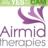 AirmidTherapies