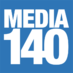 media140 Worldwide's Twitter Profile Picture