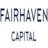 fairhavenc's avatar