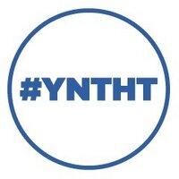 YNTHT_DE
