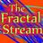 Fractal_Stream profile