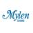 @MylenStairs