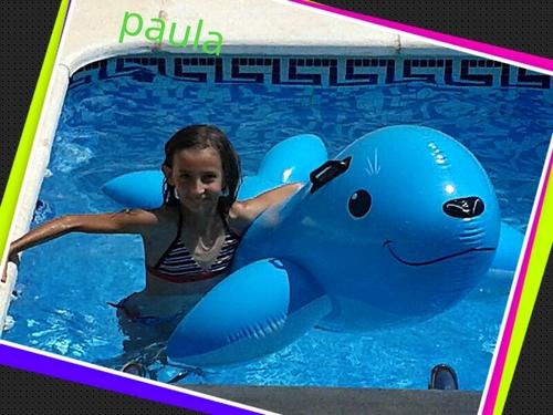 PaulaPauleta8