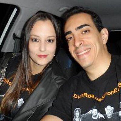 Vanessa Maziviero