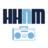 Navjosh / HHNM