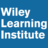Wiley Learning Inst.