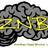 Zombies Need Brains