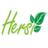 Hersi_ID