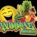 Yummyz Street Treats
