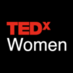 Avatar for TEDxWomen