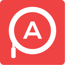 AppleFan! Social Profile