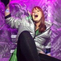 Anne Deacon | Social Profile