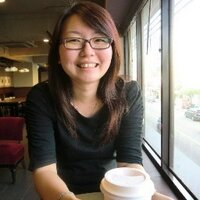 Jiayi Chen | Social Profile