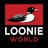 Loonie_World profile