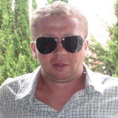 Николай Бурбыло (@proflosin)
