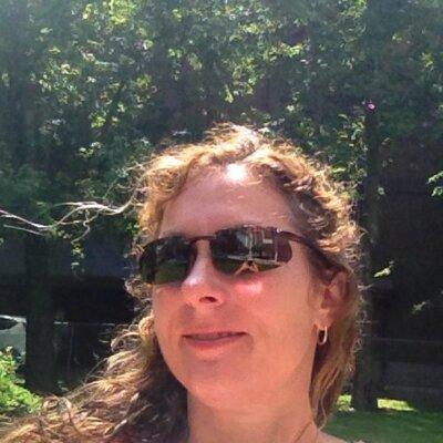 L M Strangway | Social Profile