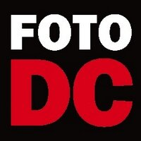 FotoWeekDC | Social Profile