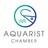 aquaristchamber