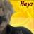 @HayzBCFC