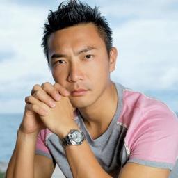 Tay Ping Hui Social Profile
