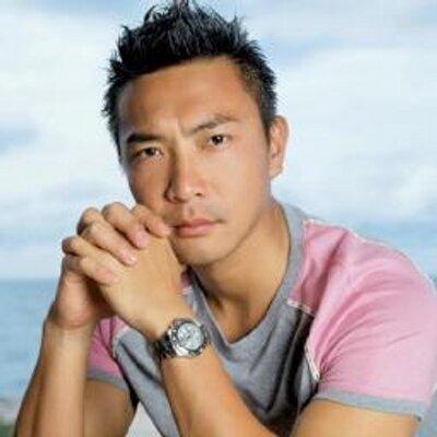 Tay Ping Hui | Social Profile