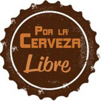 Por la Cerveza Libre | Social Profile