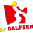 SV Dalfsen Handbal