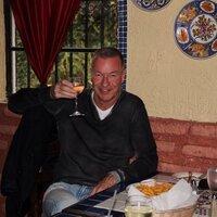 Joachim Behrendt | Social Profile