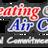 $25 Plumbing HVAC