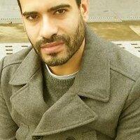 Fabio Gándara Pumar | Social Profile