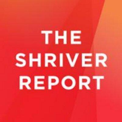 The Shriver Report | Social Profile