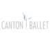 Canton Ballet's Twitter Profile Picture