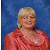 Marie Moloney   Social Profile