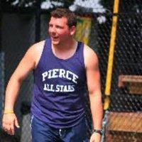 Pete Stamm | Social Profile