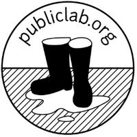 PublicLab