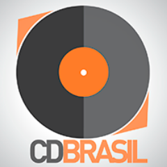 Loja CD Brasil Social Profile