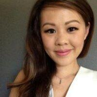lorna yee | Social Profile