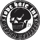 Love Hate Ink