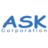 askcorp_info