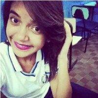 Leticia Mandú | Social Profile