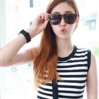yeli♡   Social Profile