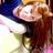 Fabee_Lima profile