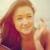 Tori Dresch's Twitter Profile Picture