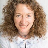 Katie Adler   Social Profile